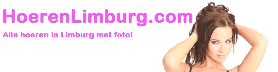 gratis skype sex amateur escort limburg