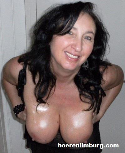 erotische massage nijmegen sappige lul