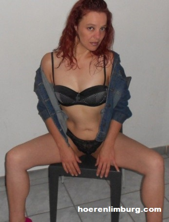 escorte in limburg gratis sex vidio